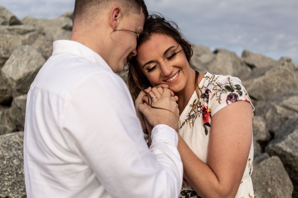 Boho_Engagement_Beach-47