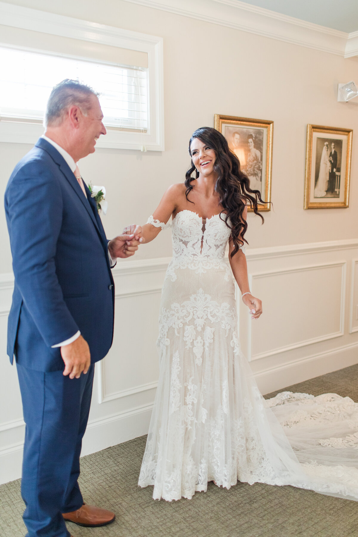 Minimony_Micro_Wedding_at_Atlantic_City_Country_Club-35
