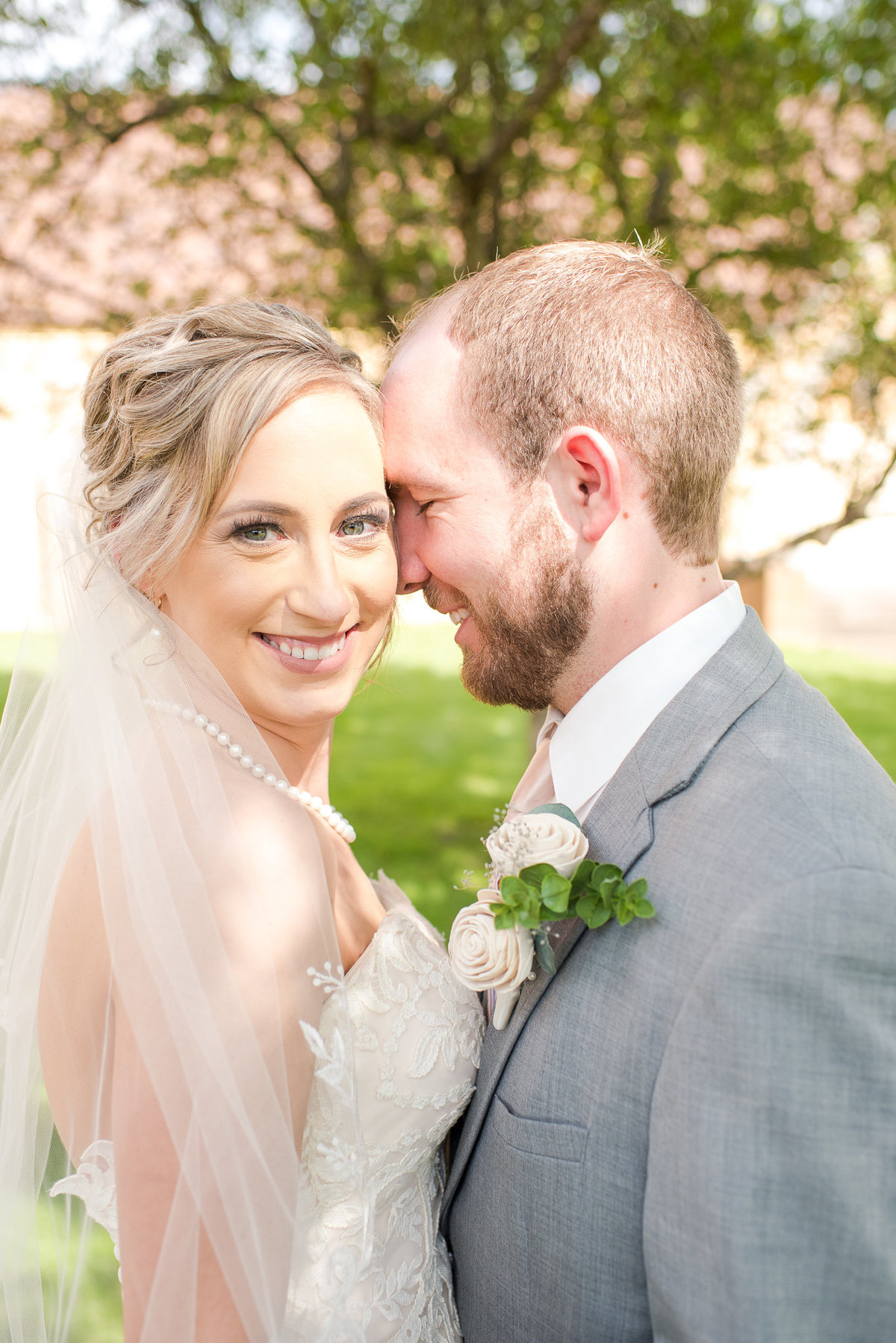 danielle kristine photography- Shane + Nickis' wedding-18