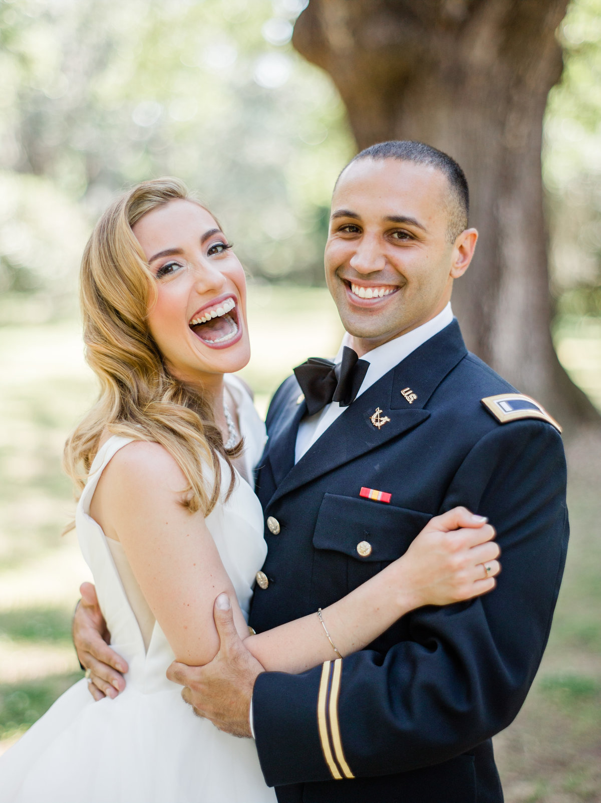 Arielle-and-Anthony-Wedding-by-Philip-Casey-0222