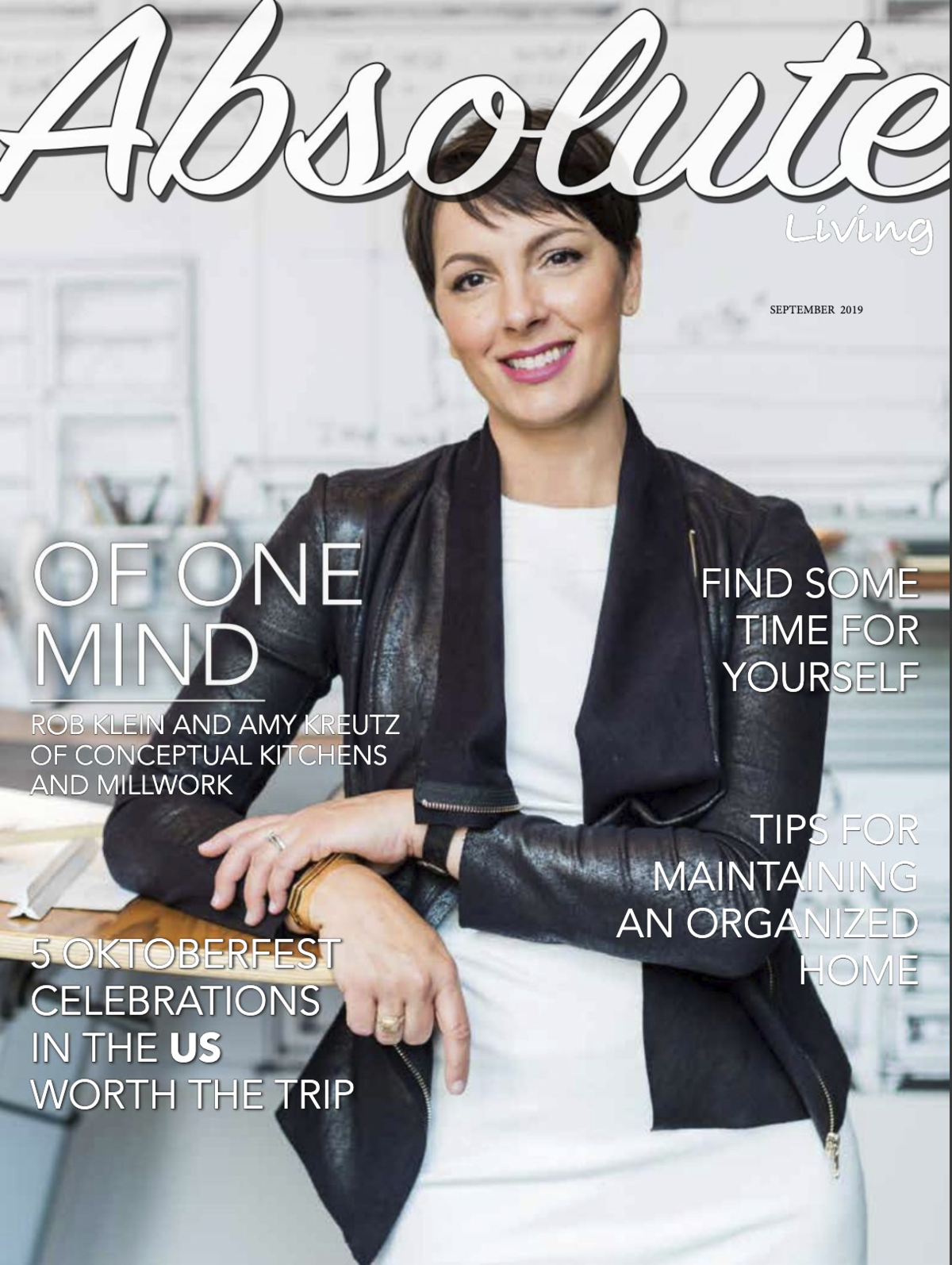 Screen Shot 2019-09-11 at 7.13.32 PM