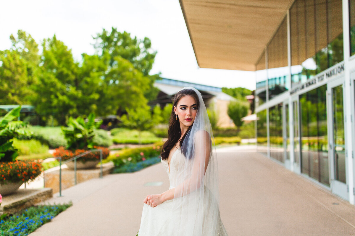 Madeline C Photography- Chloe Bridals-47