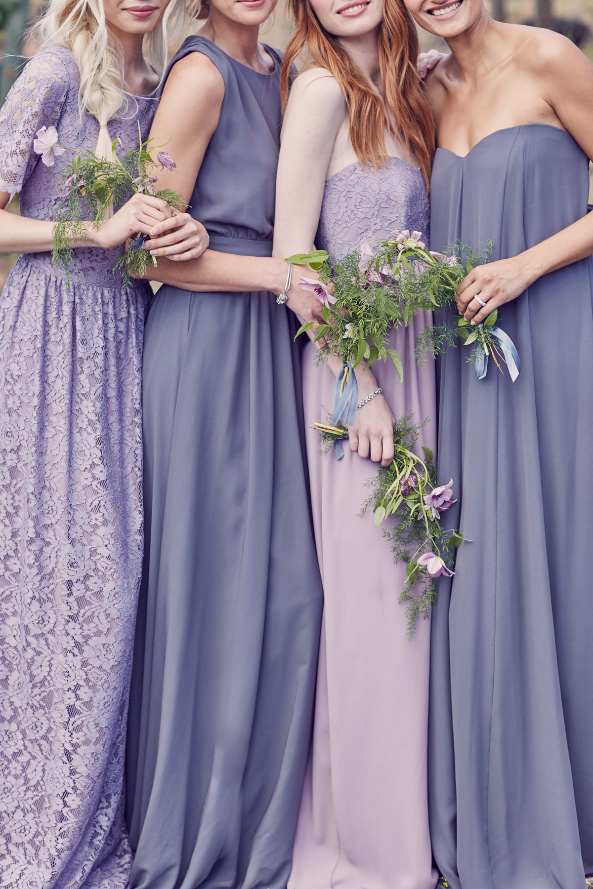 Paper Crown Lauren Conrad Bridesmaid Editorial_Valorie Darling Photography-00516