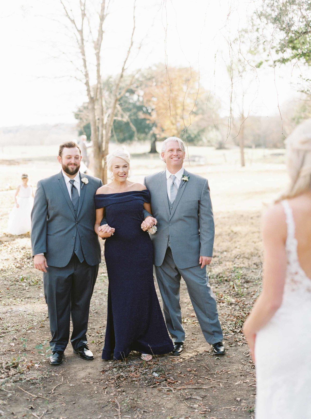 Angel_owens_photography_wedding28