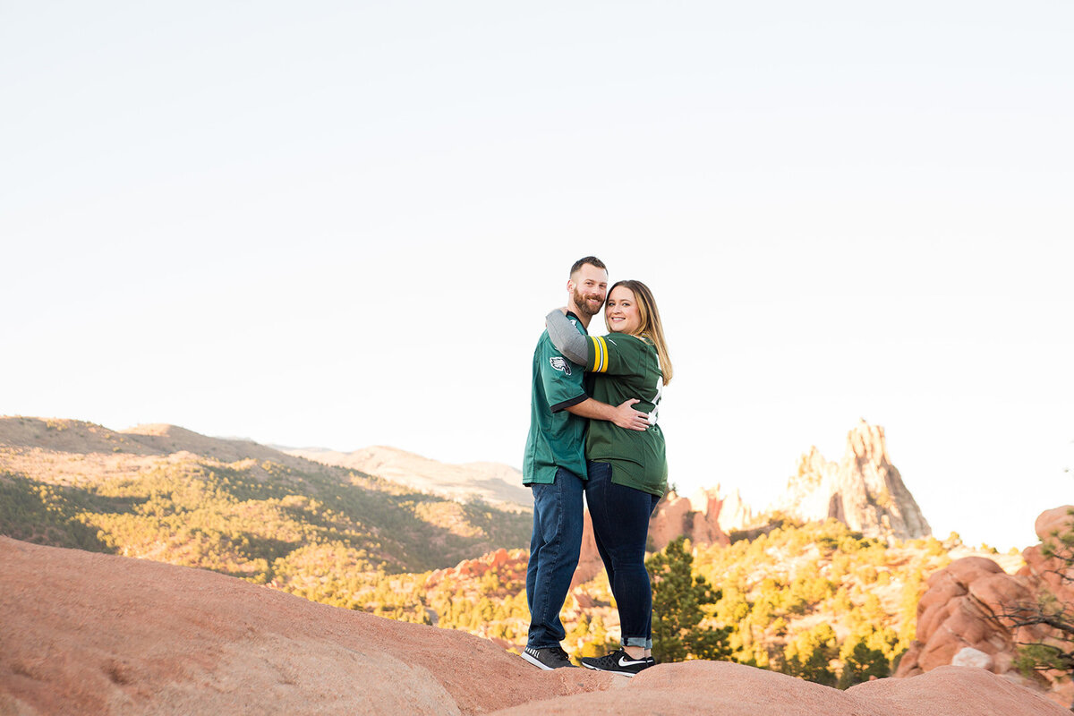 Mandy Penn Photography- Alexis and Zach 2019-71