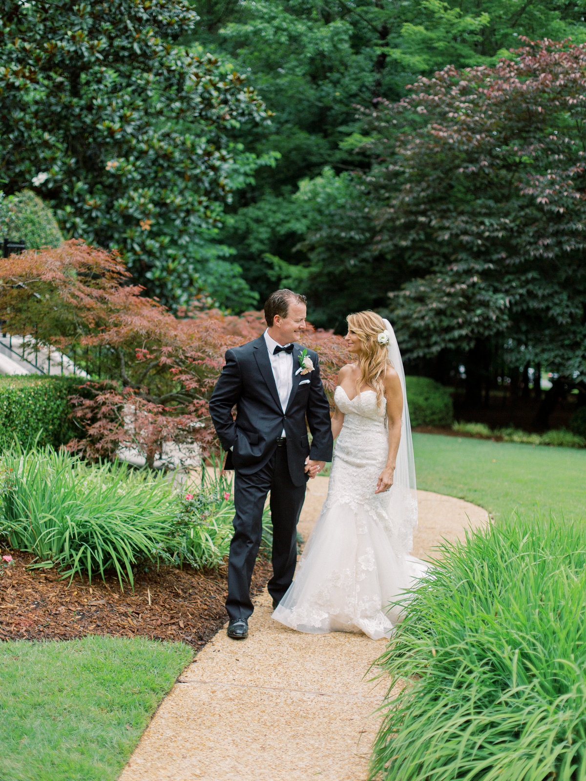 2019-06-08Carrie&MikeWedding-284