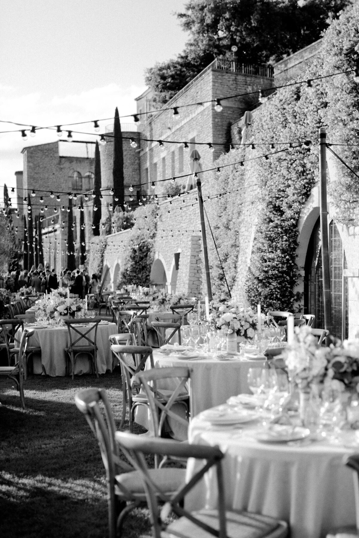 146_Bastide_de_Gordes_Luxury_Wedding_Photographer (154 von 263)