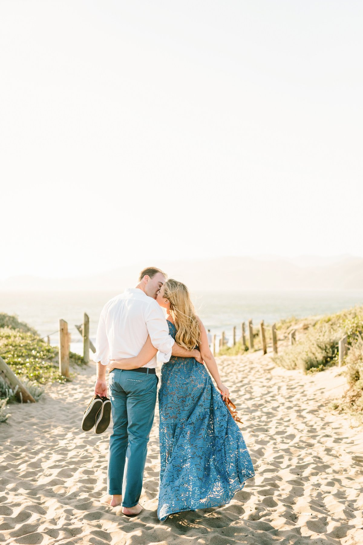 Best California Engagement Photographer-Jodee Debes Photography-134