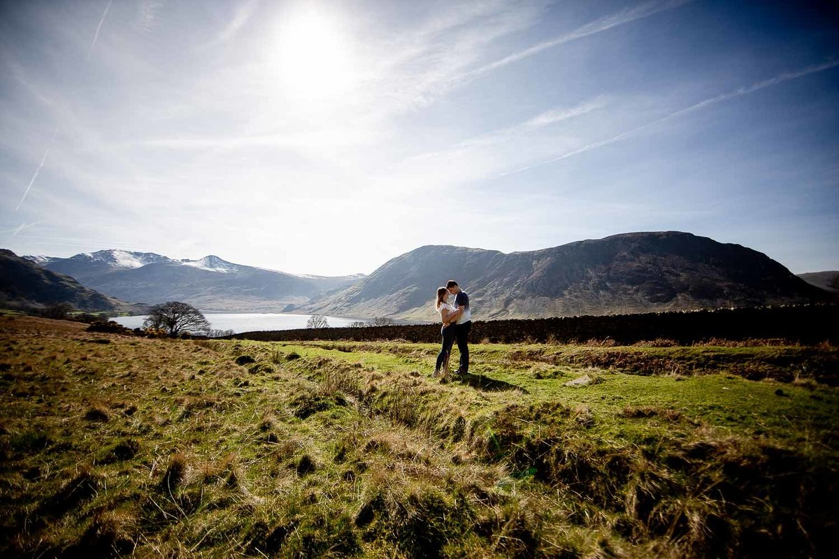 engagment_photographer_lake_district_24