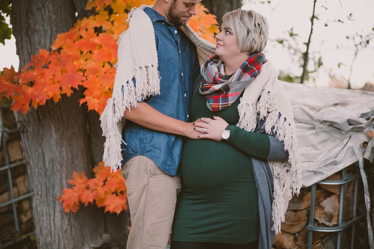 Meghan+Russ-Maternity-Contagious-design-photo-HR-0032