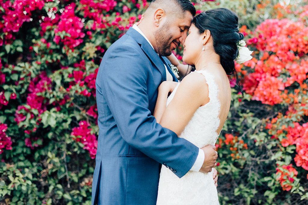 XO and Fetti Photography Wedding Engagment Lifestyle Los Angeles California74