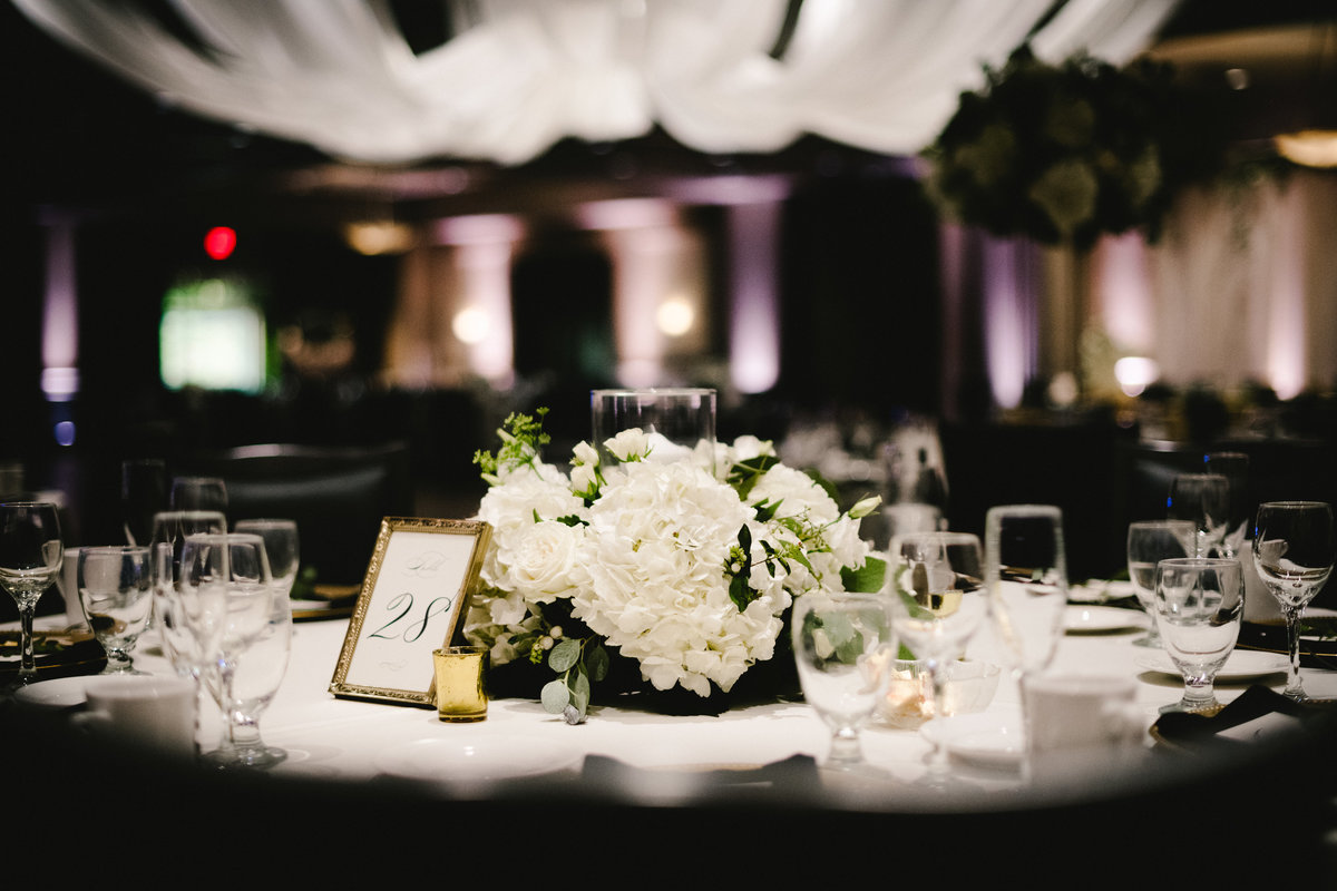 Austin_Kate_Wedding-850