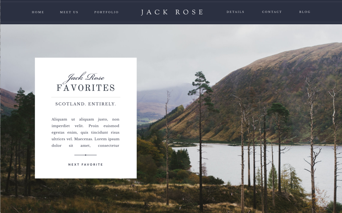 Jack Rose Desktop-Tonic Site Shop-05