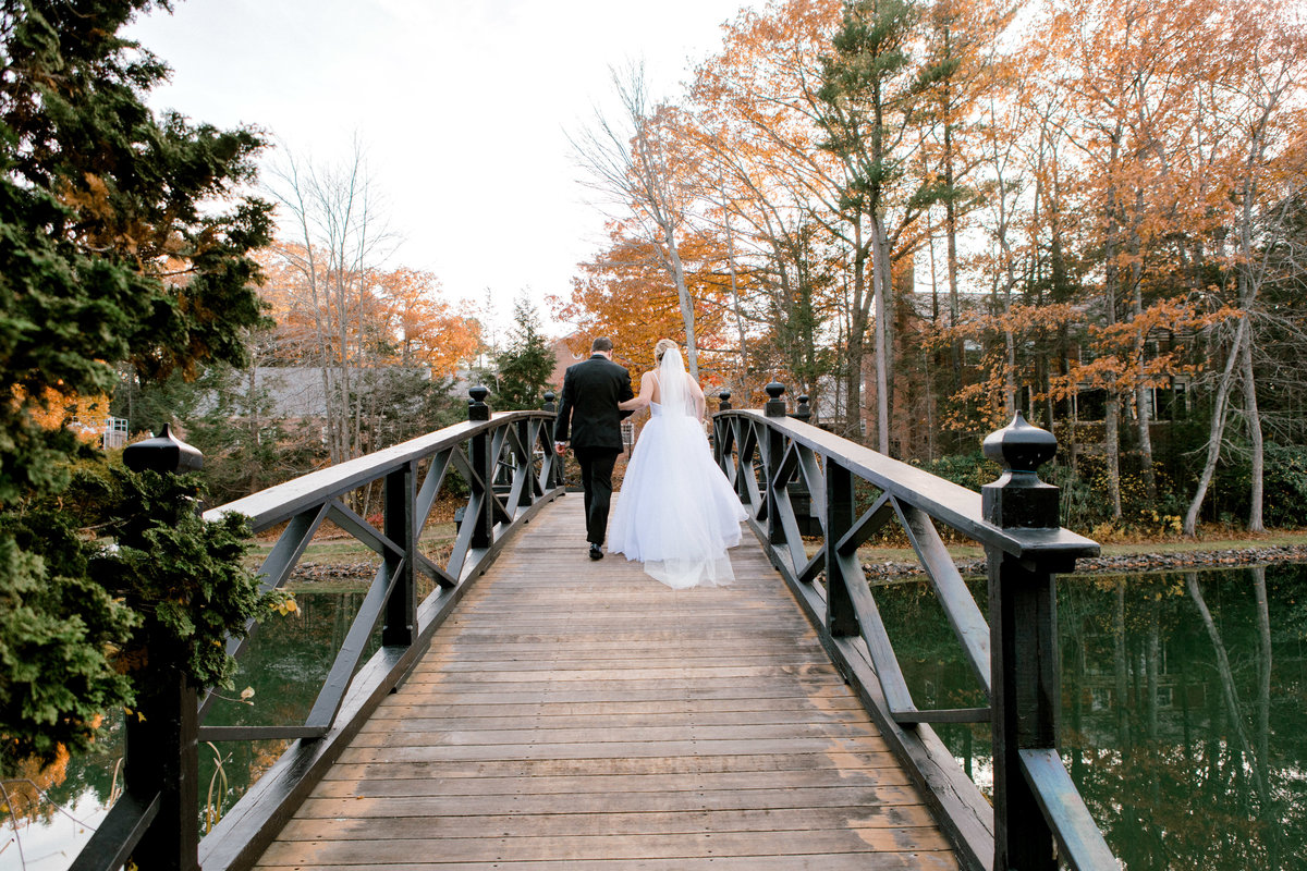 fine art wedding photographer new hampshire nh maine vermont new england boston light and airy Esra Y Photography-1-125