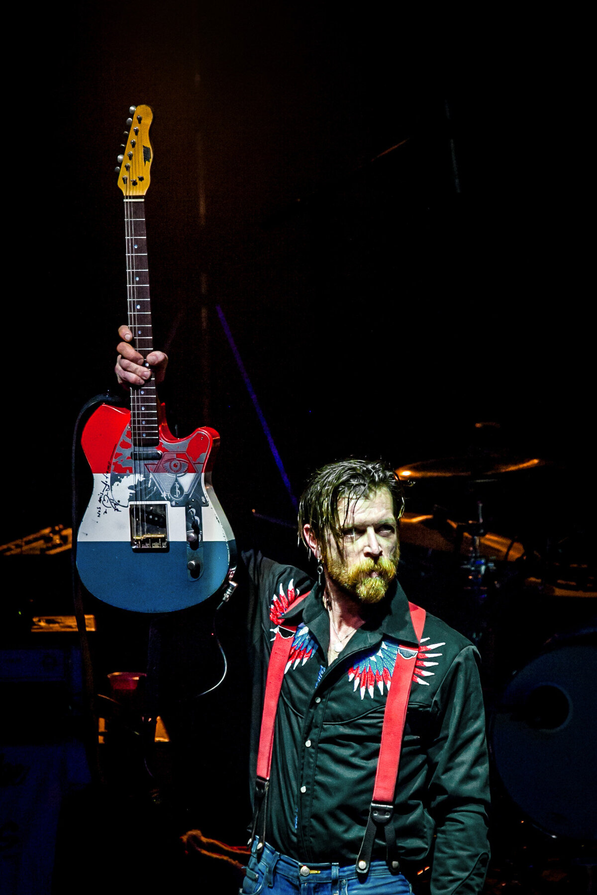 021-Eagles-of-Death-Metal-Jesse-Hughes-Paris-France-Bataclan