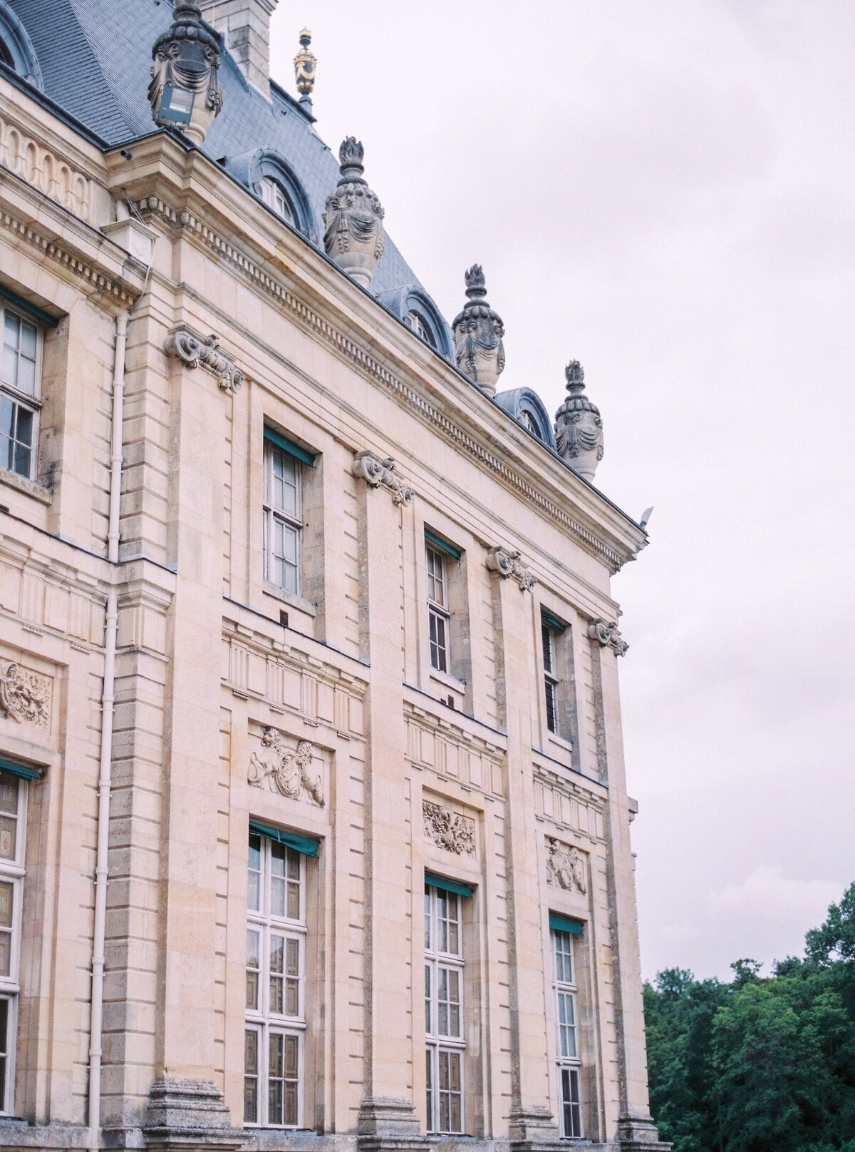vaux-le-vicomte-luxury-wedding-phototographer-in-paris (32 of 56)