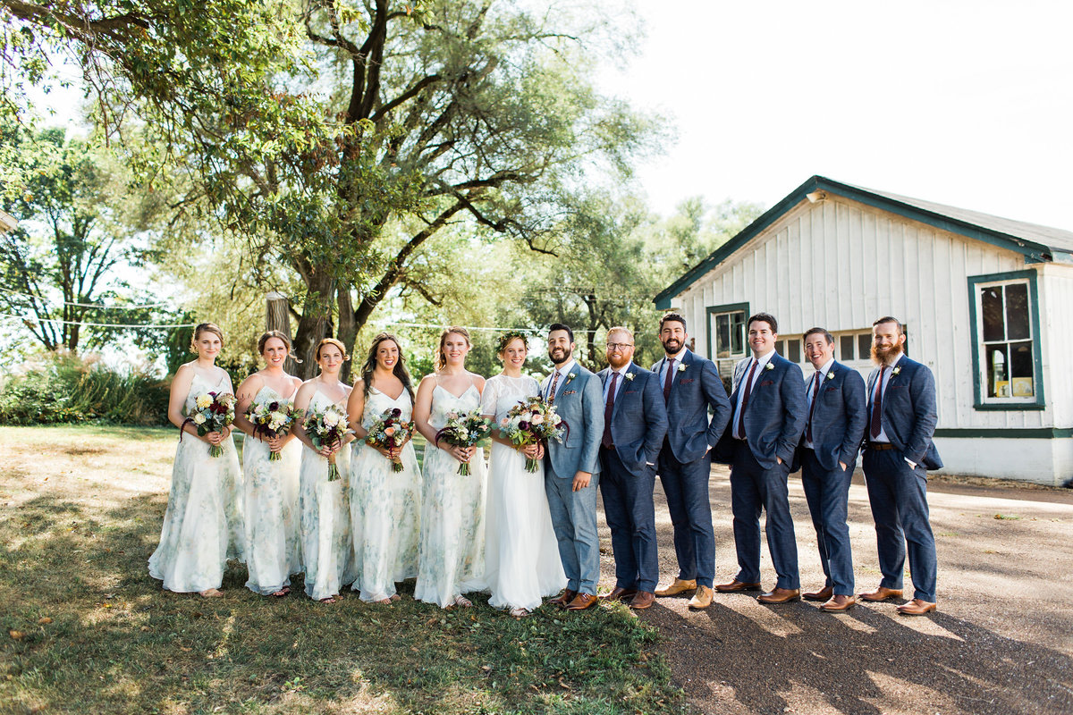 wedding-photographers-in-springfield-mo-50