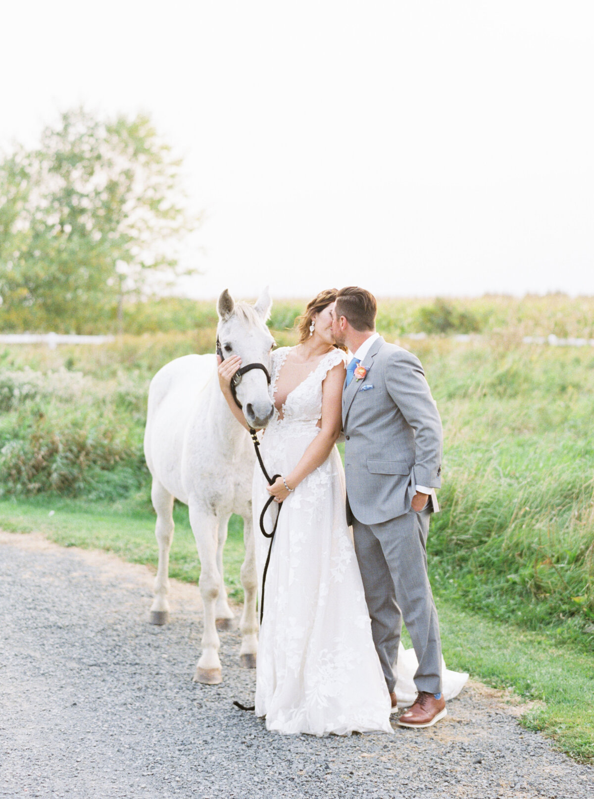 Abella Wedding Photos, Abella Minnesota, Minnesota Bride, Minnesota wedding photographer, Minneapolis wedding photographer, fine art wedding photographer, minnesota fine art wedding photographer, minneapolis wedding photographer, Horse wedding portrai