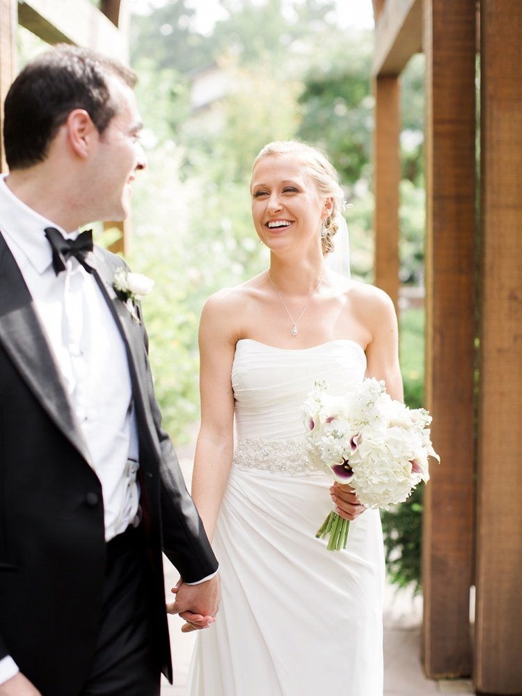 Rebekah Emily Photography Elegant North Carolina Garden Wedding_0014