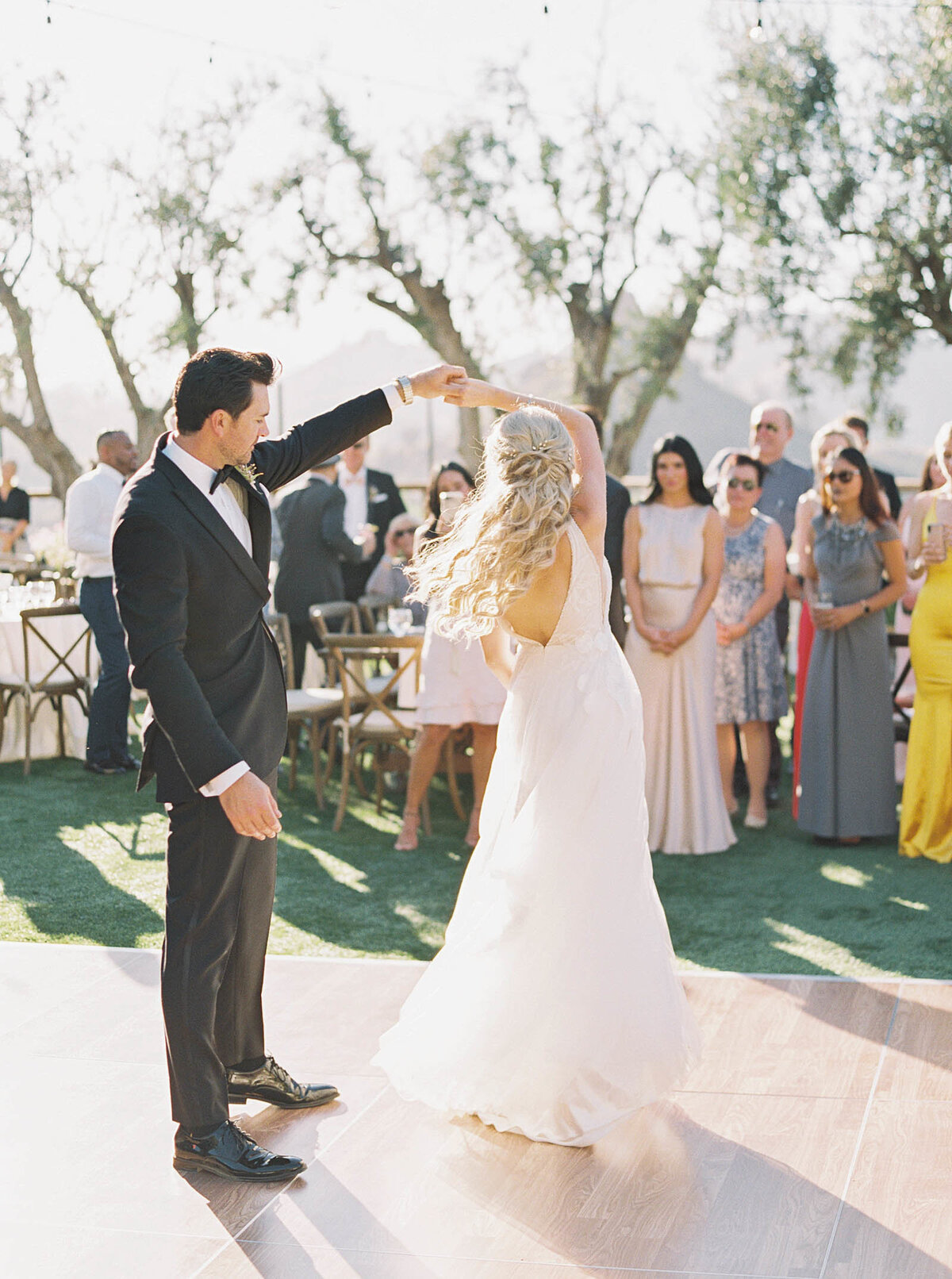 cielo-farms-wedding-100