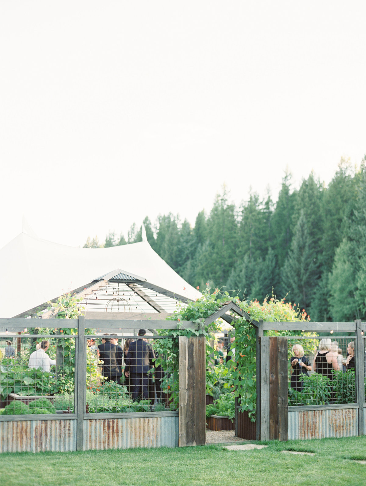 Garden-wedding-farm-to-table