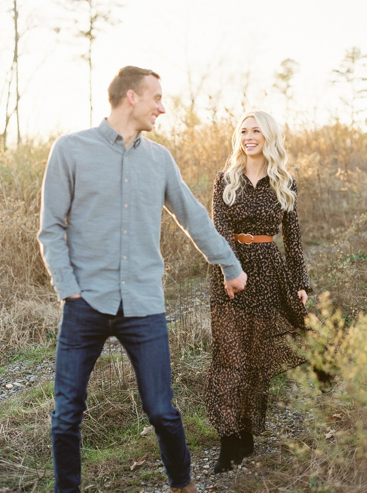 Little-Rock-Engagement-Session053