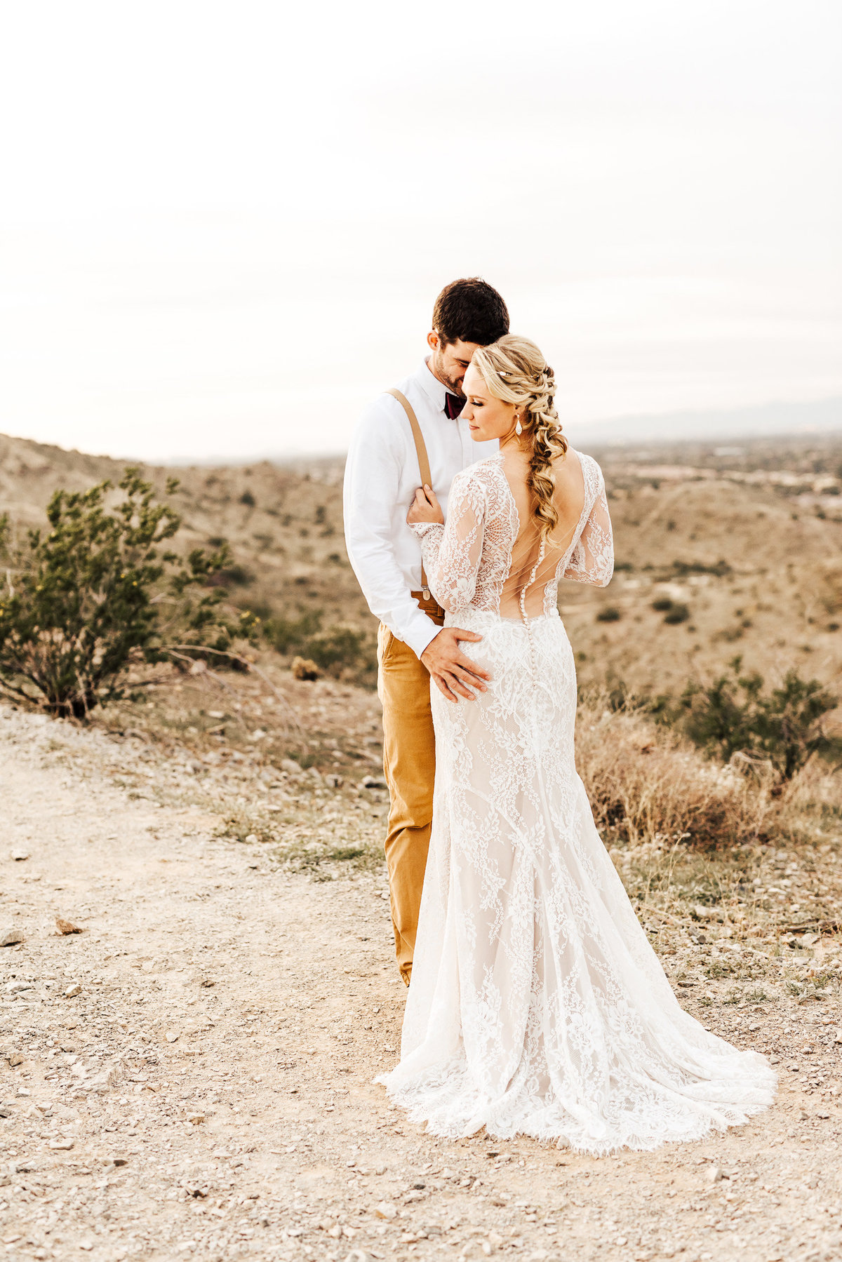 Arizona Elopement-142