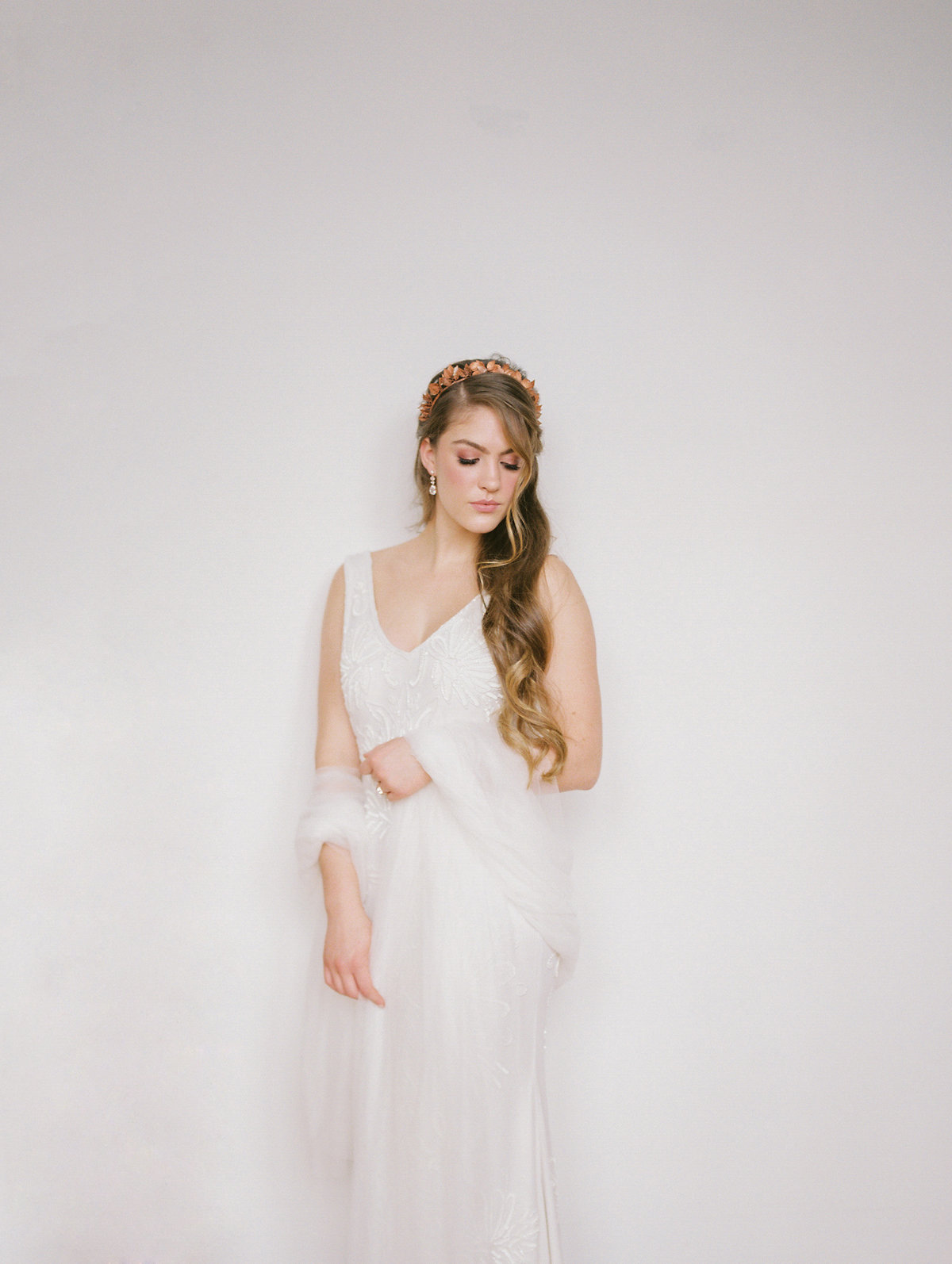 Copy of WHEN-SHE-KNEW-PHOTOGRAPHY-STYLED-WEDDING-EDITORIAL-OREGON-5