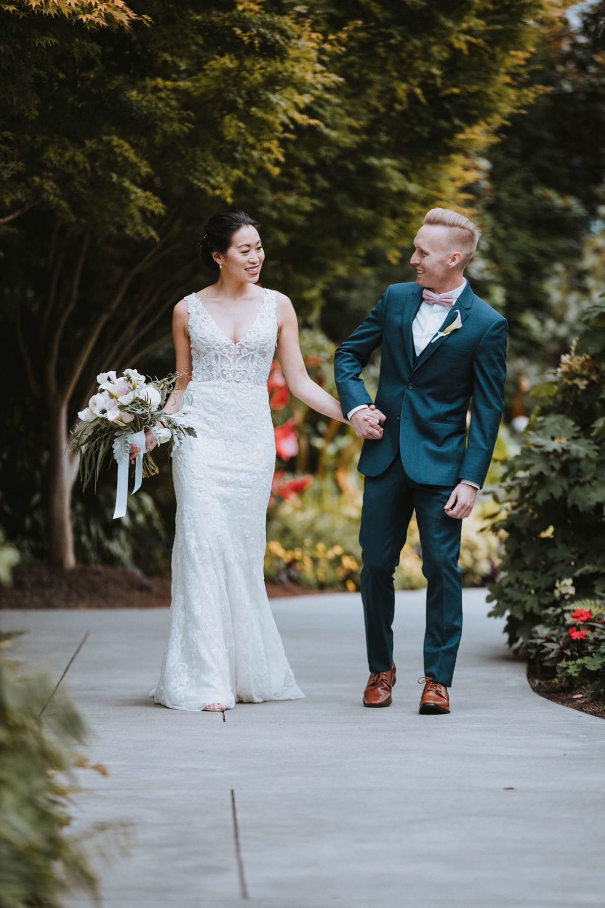 chihuly-garden-and-glass-wedding-sharel-eric-by-Adina-Preston-Photography-2019-201
