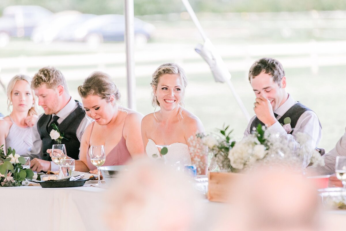 Ottawa-Country-Wedding-LauraClarkePhotos_0088