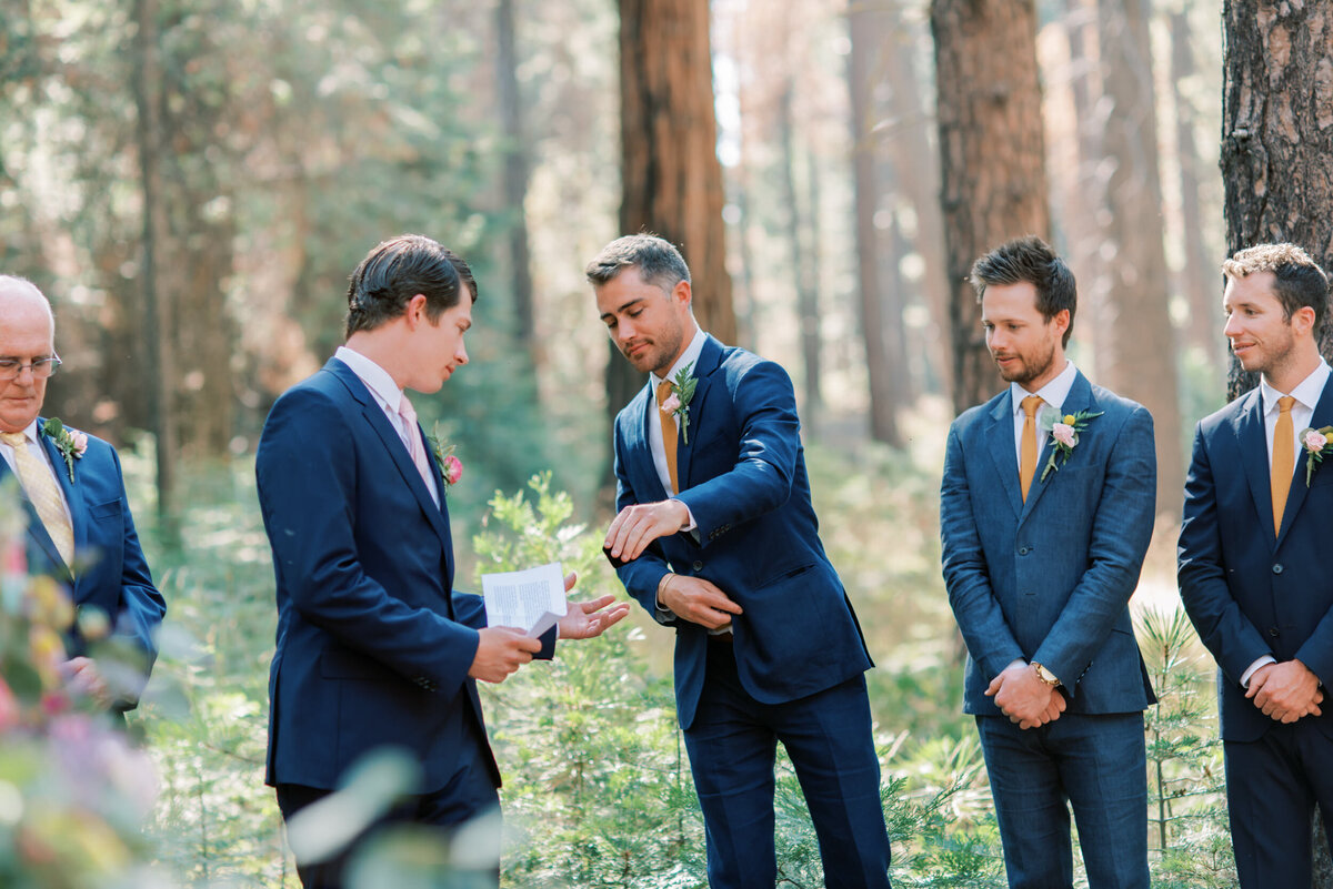 yosemite-wedding-photographer-49