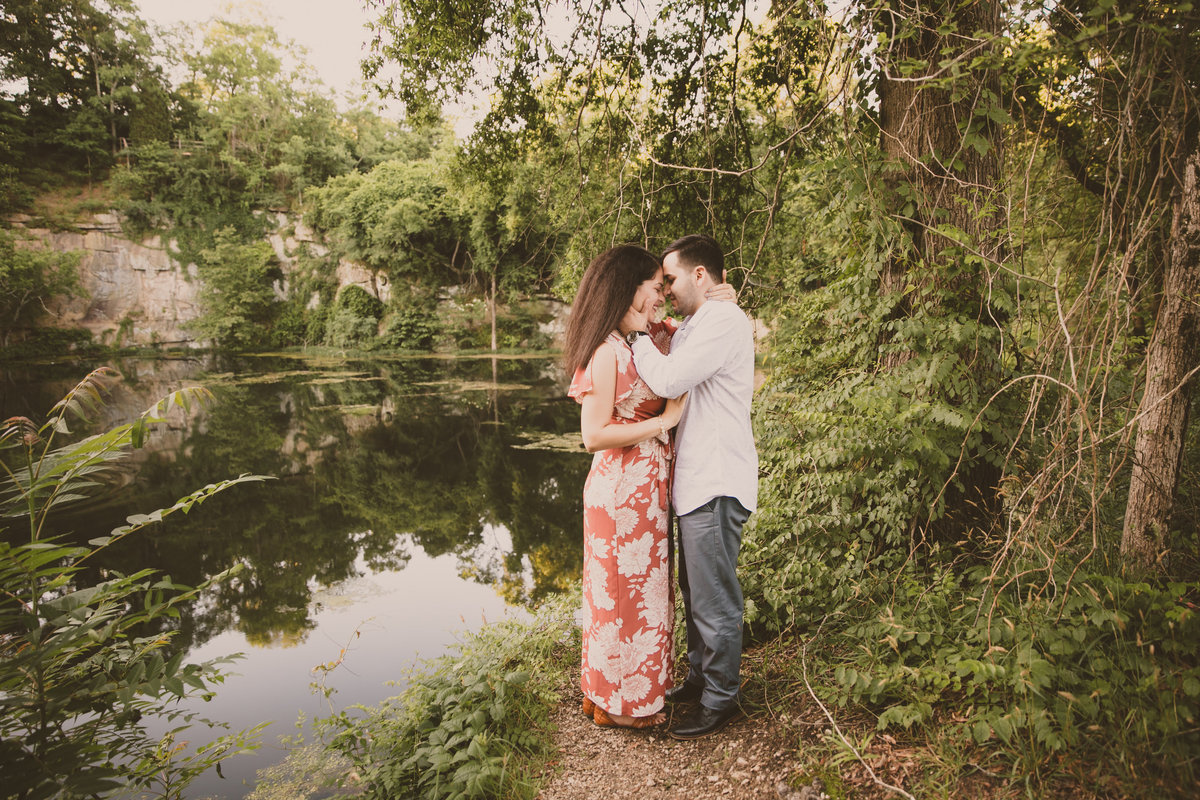 PattengalePhotography_AdventurePhotographer_StLouis_RichmondVA_Seattle_Photographer_Hipster_Modern_Boho_Engagements-43