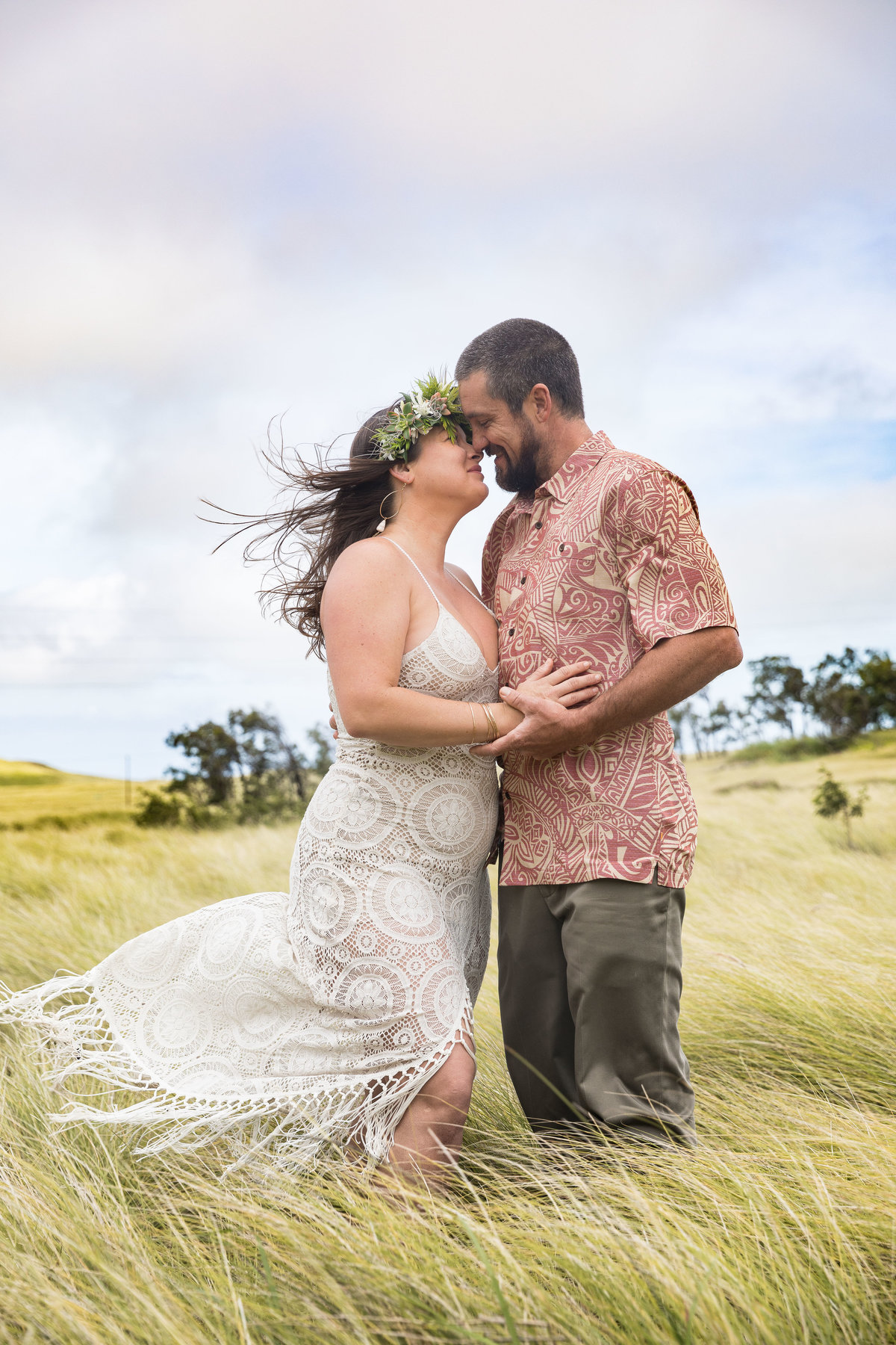 hawaiiwedding-12