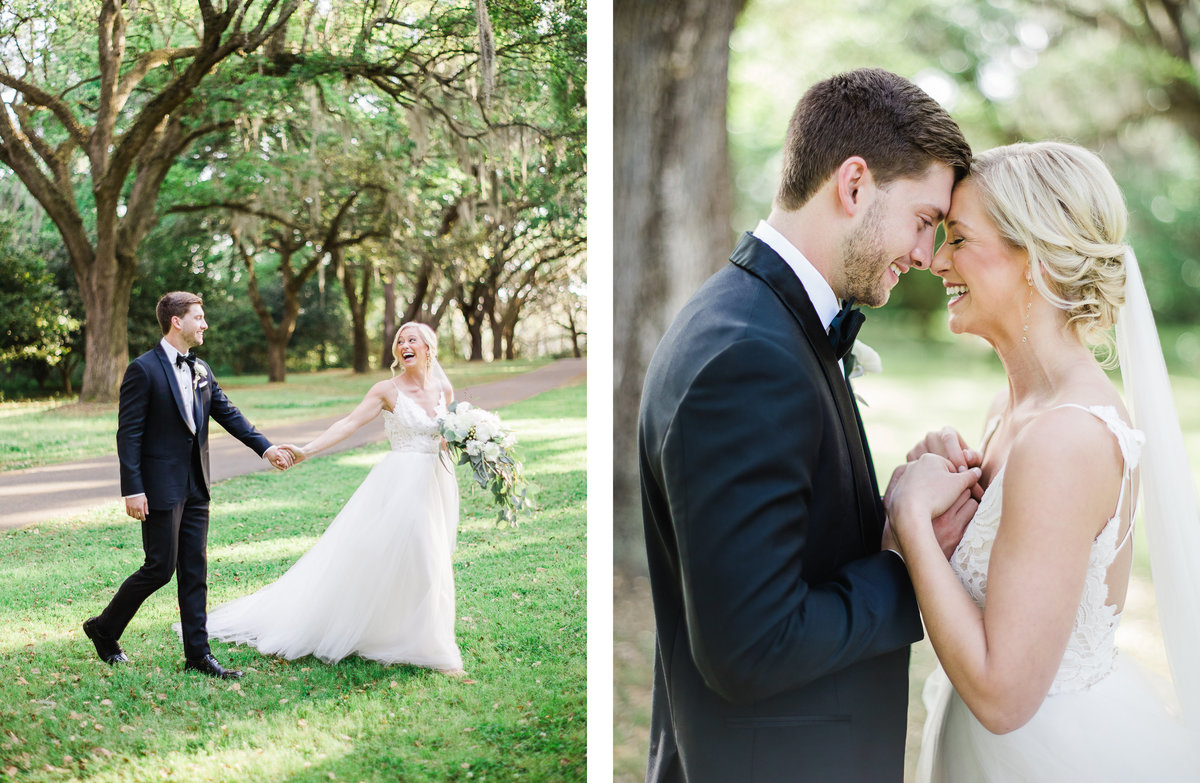 charleston-wedding-photographer-legare-waring-house-philip-casey-photography--21