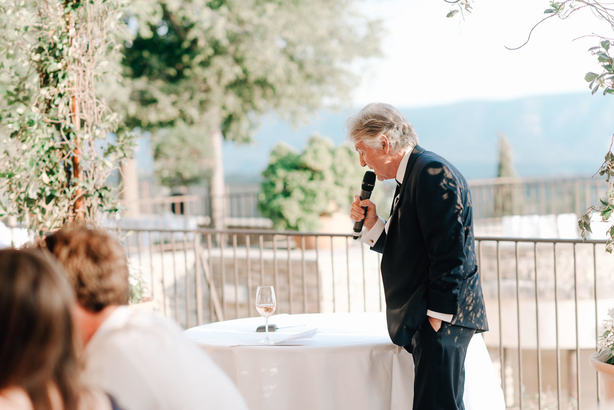 La_Bastide_De_Gordes_Wedding_France (49 von 133)