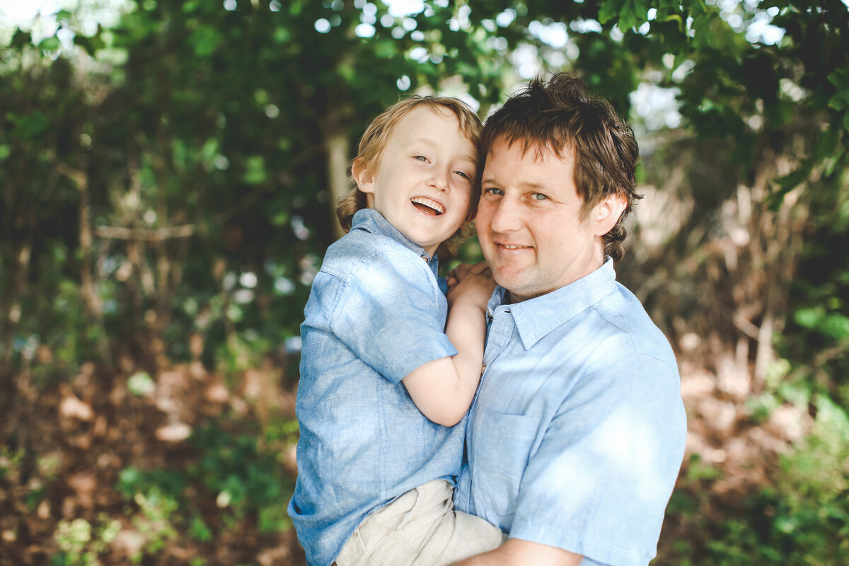 FAMILY_FEATURED_WILSON_HANNAH_MACGREGOR_FAMILY_PHOTOGRAPHER_00017