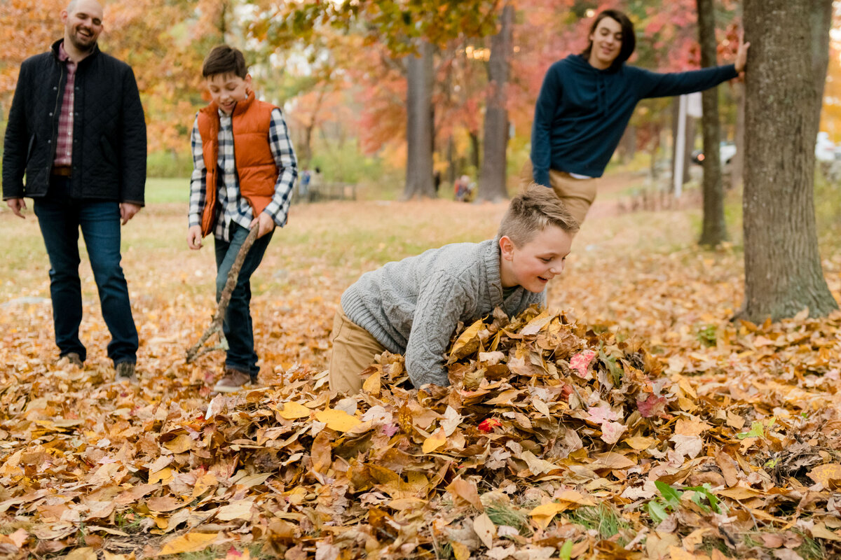 Boston-family-photographer-child-portraits-Fall-Session-Bella-Wang-Photography-72