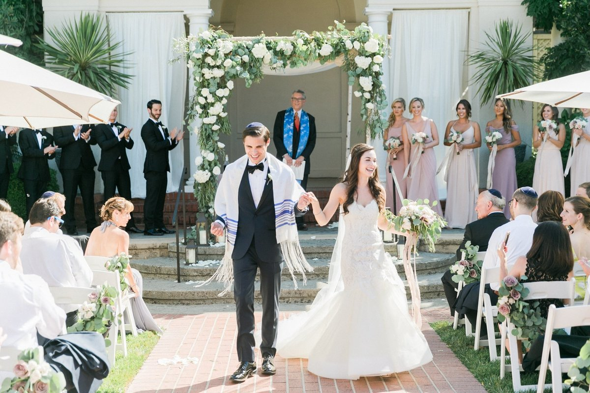 villa_montalvo_wedding_jasmine_lee_photography_0022