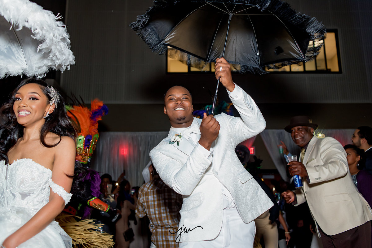 new-orleans-best-african-american-wedding-photographer-james-willis-61