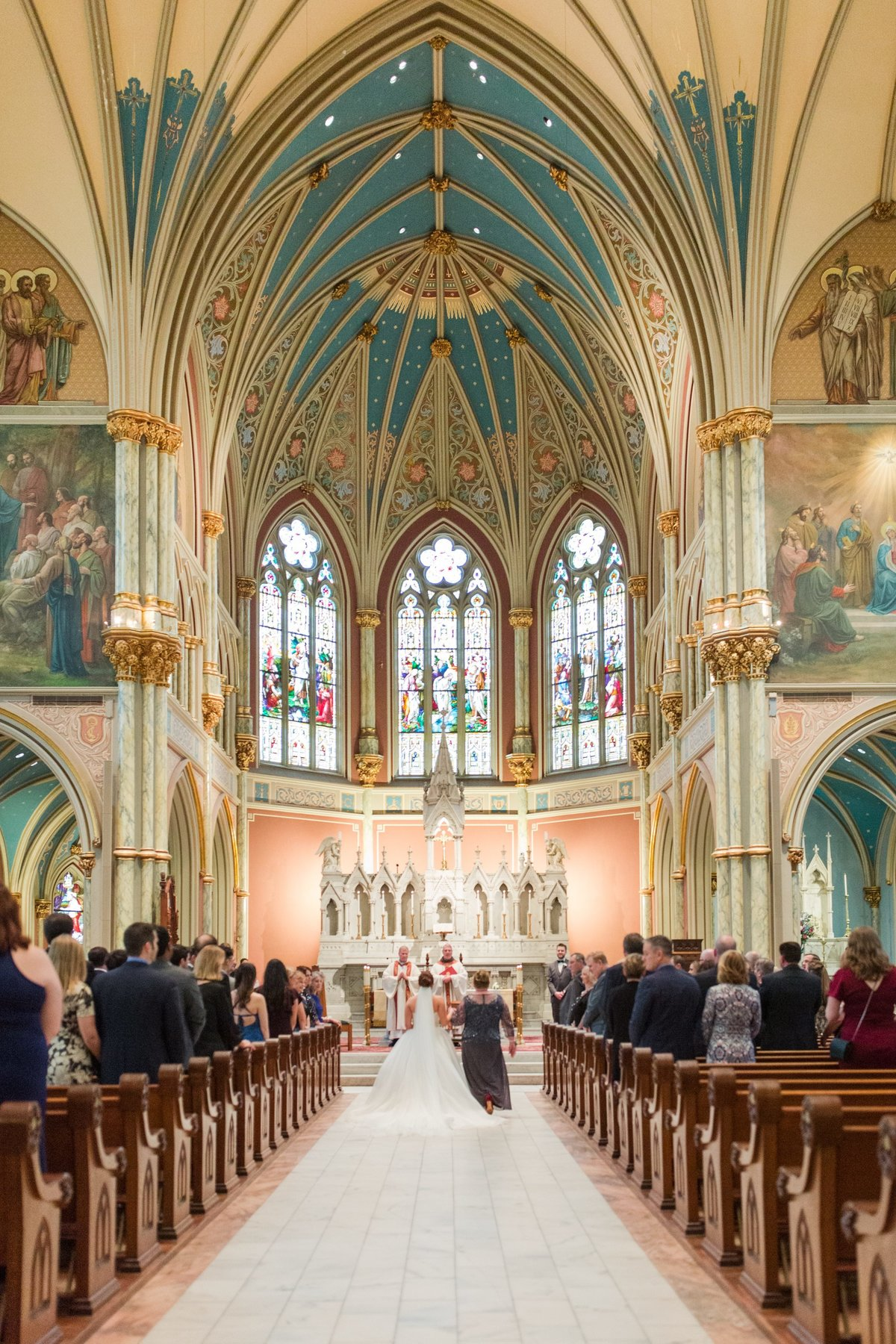 savannah-wedding-photographer-cathedral-soho-south-wedding-10