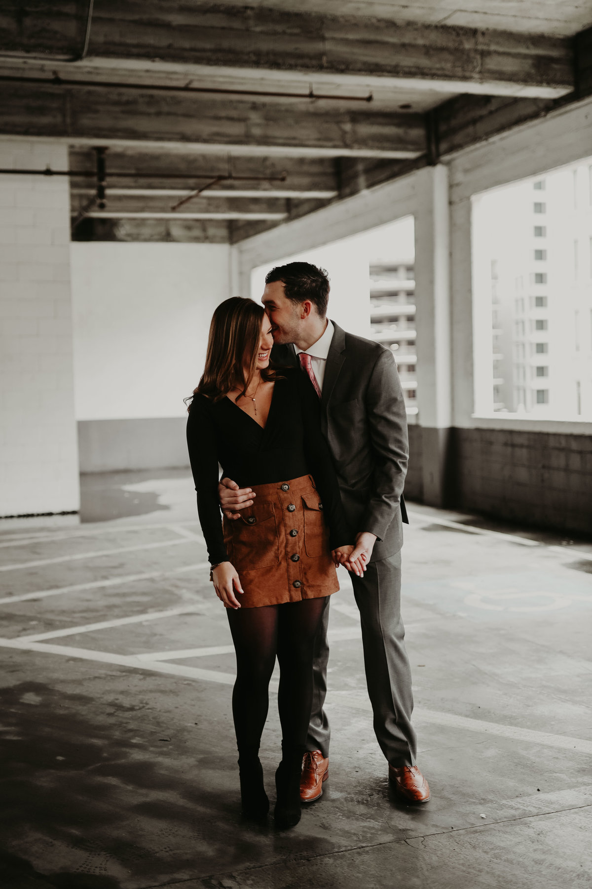 Marnie_Cornell_Photography_Seattle_Engagement-52