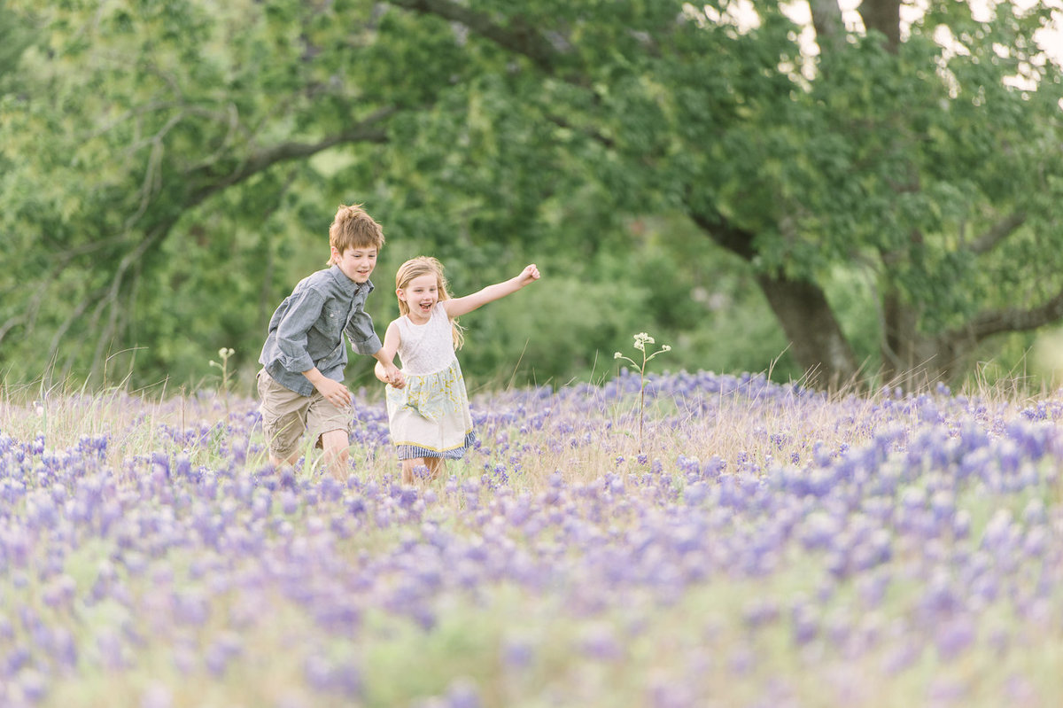 bluebonnet-texas-family-portrait-photographer-18
