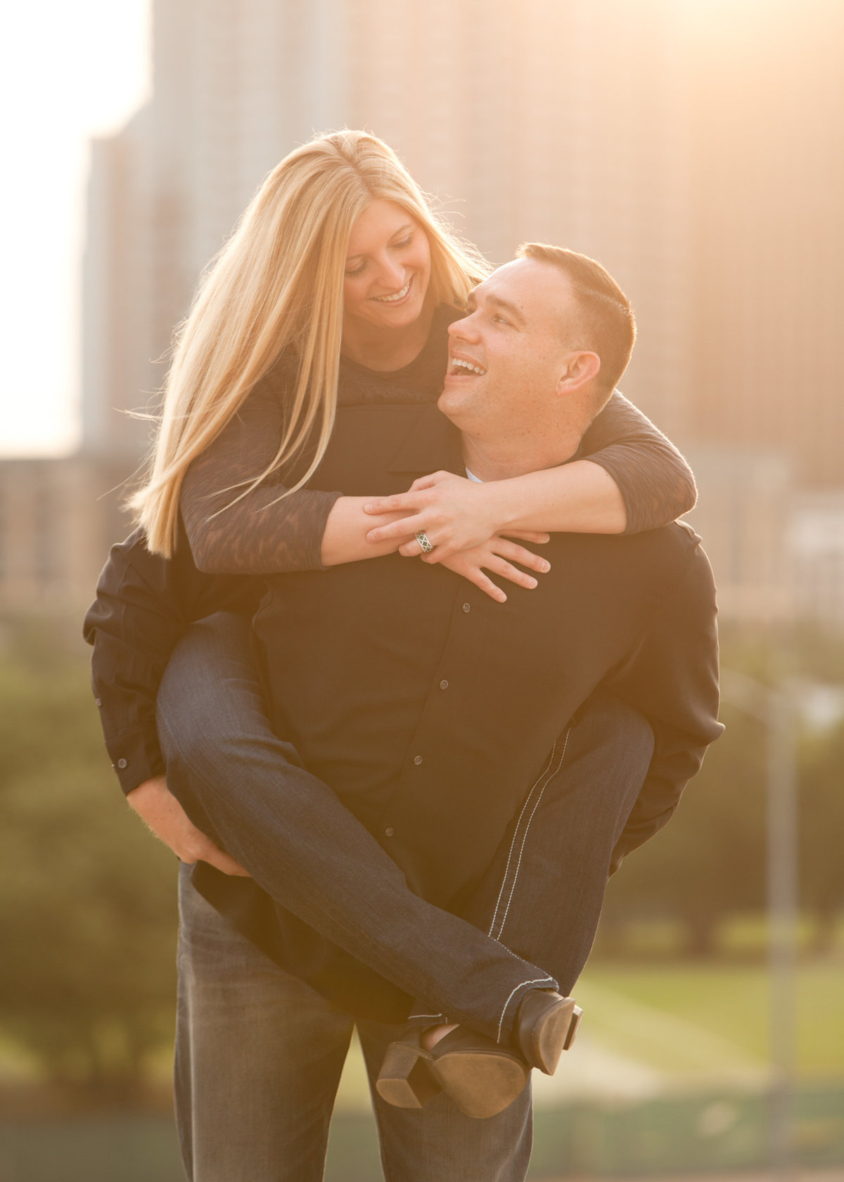 Engagement - Resized-6