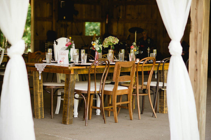 murray-hill-weddings-the-finer-points-event-planning00014