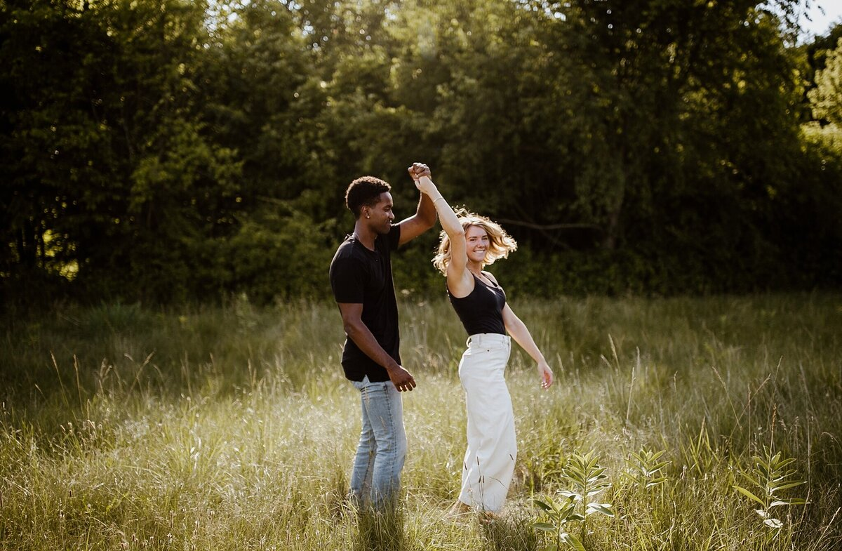meg-thompson-photography-metea-park-fort-wayne-couples-session-britt-gershom-60