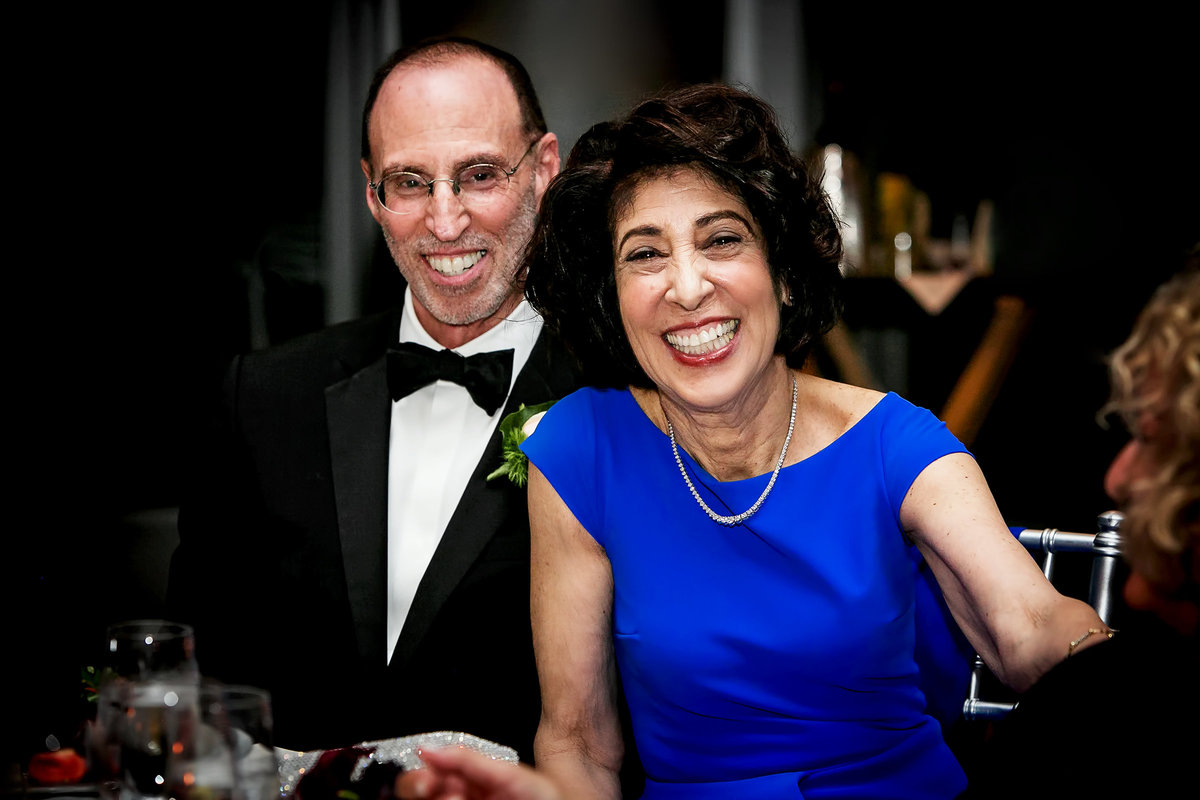 268-skirball-cultural-center-wedding-photos-rebecca-ben