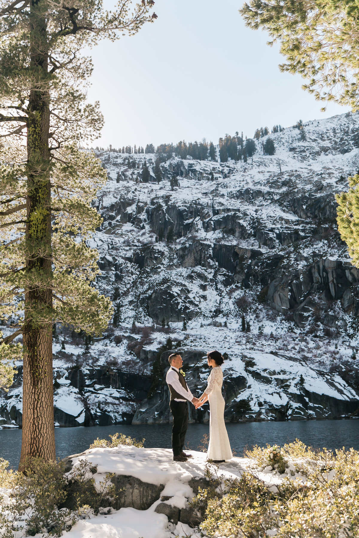 LakeTahoeElopement-21
