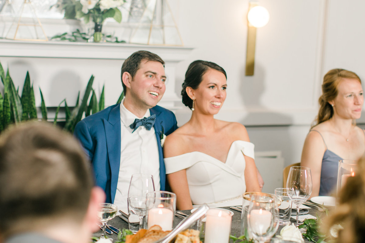 The_Line_Hotel_Washington_DC_Wedding_AngelikaJohnsPhotography-2575