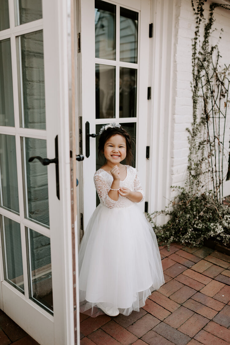 WINDANDGOLDPHOTOGRAPHY_NASHVILLEWEDDINGPHOTOGRAPHER_-1-13