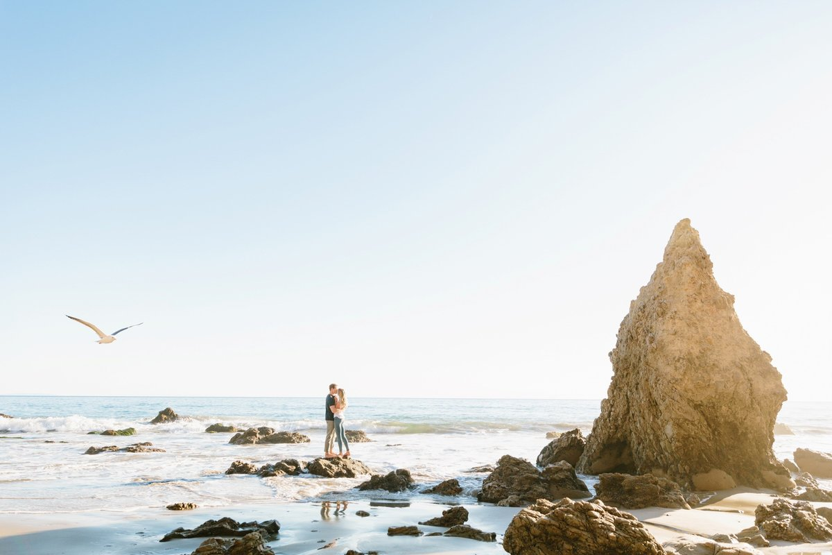 Best California Engagement Photographer-Jodee Debes Photography-31